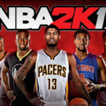 Just How Good Is NBA 2K17?