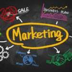 How Can PR Benefit Your Overall Marketing Strategy