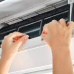 Major Reasons – Why Is Your Air Conditioner Not Cooling?