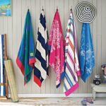3 Things To Consider When Buying Your Beach Towels