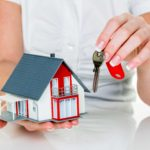 Few Tips For Buying Your First Home In India
