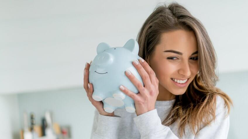 Important Facts You Need To Learn About Payday Loans