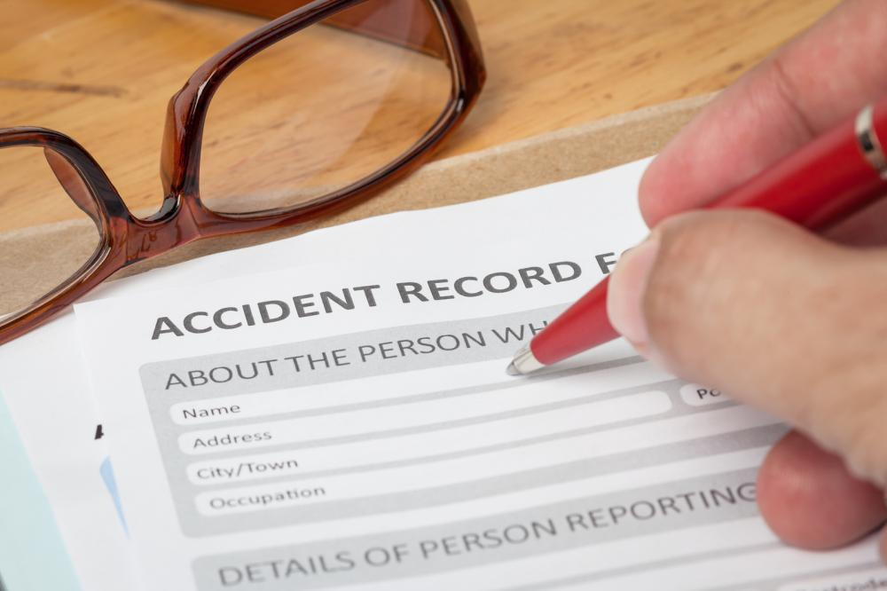 What Is the Process for Making a Personal Injury Claim Online?