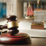 Real Estate Lawyers – What To Expect?