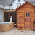 Sauna Kits Selection – Facts You Need To Know About