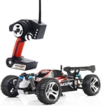 Significant Features That Make Wltoys A959 Wltoys Car Popular