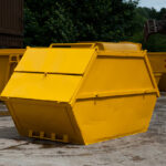 Get An Easier Way To Dispose Your Construction Waste
