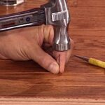 Use The Best Stainless Steel Nails For Your Floor