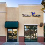 Ideas For Cremation Services Provided By Trident Society