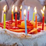 Here's How You Can Find The Best Birthday Cakes Online