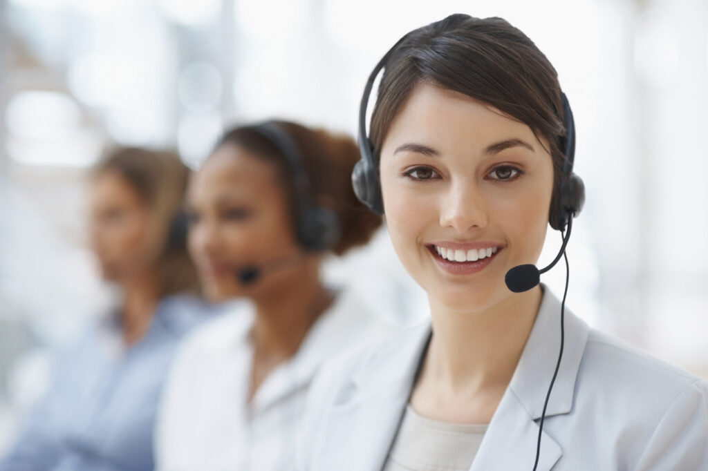 Top Benefits Of The Courses Offered From Customer Service Academy