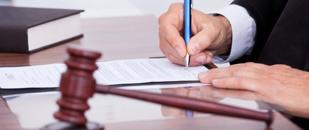 A Family Law Attorney Will Bring All Your Legal Family Issues In Order