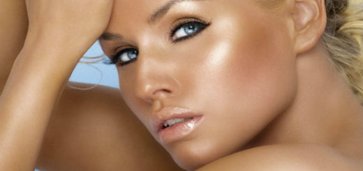 How To Look Great With The Self Tanning Lotions In This Summer