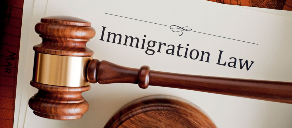 Top Tips For Picking The Best Immigration Lawyer