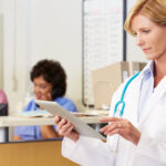 Important Things To Consider Before Hiring The Healthcare Services