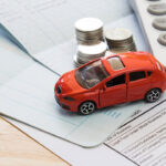 How Well Do You Know These Motor Insurance Terms?