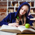 Test Day Tips To Ace The GRE