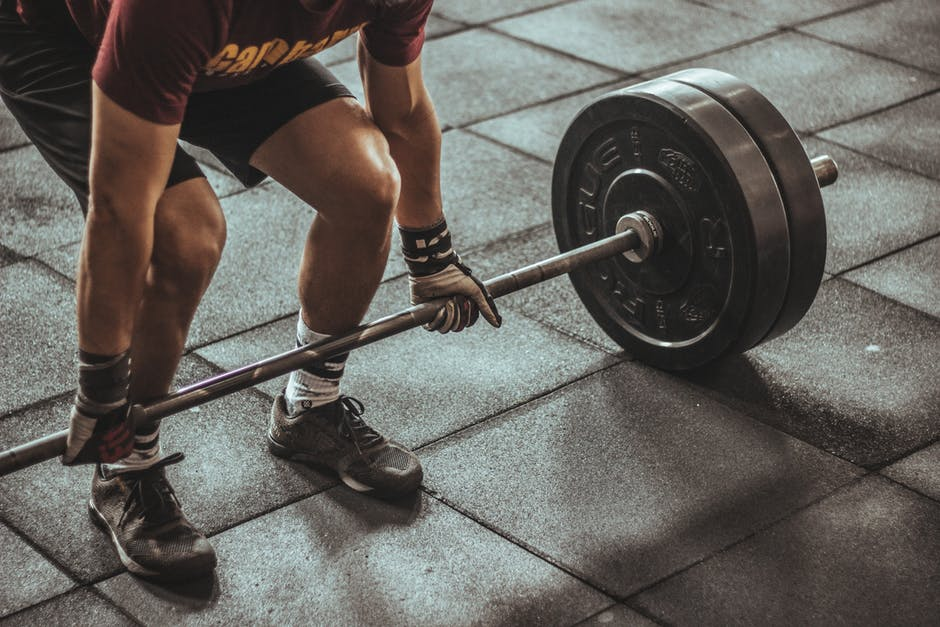 How To Be Effective In Your Workouts